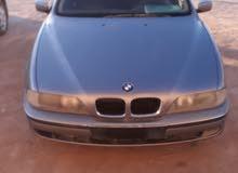 مطلوب ديسكوات 16 BMW