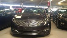 2014 Lincoln MKZ for sale in Amman