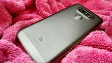 LG  mobile is available for sale