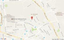 للايجار شقق مكتبية في سند
