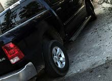 Used 2008 Dodge Ram for sale at best price