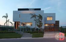 احترف عمل تصاميم المباني على برامج 3D ماكس + VRAY للاضاءة...