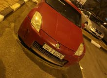 Nissan 350Z car for sale 2005 in Al Jahra city