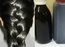 لحل جميع مشاكل الشعر