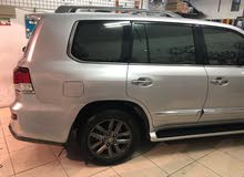 2012 Used LX with Automatic transmission is available for sale