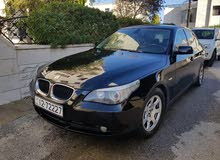 Available for sale! 110,000 - 119,999 km mileage BMW Other 2006
