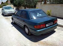 For sale New Mitsubishi Lancer