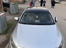 كيا أوبتما 2012 للبيع