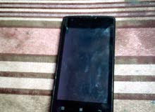 Used Lenovo  mobile device
