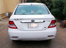 BYD F3R car is available for sale, the car is in Used condition