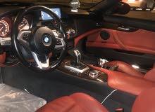 BMW Z4 2012 For Sale
