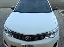 Toyota Other car for sale  in Kuwait City city