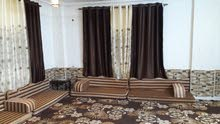 Apartment property for rent Irbid - Al Eiadat Circle directly from the owner
