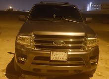 2015 Used Expedition with Automatic transmission is available for sale