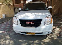 2013 Used Yukon with Automatic transmission is available for sale