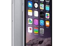 نضيف و علية واقي الشاشة 46gb   silver للتواصل والاستفسار على الواتس اب0523667317