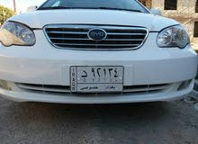 BYD F3R 2012 For Sale