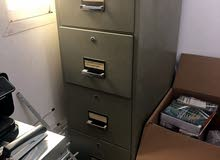 For sale Cabinets - Cupboards