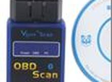 اجهزة كشف اعطال بلاتوت و USB  شاهد المزيد على: https://ly.opensooq.com/ar/post/update/89171664