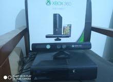 X box360للبيع