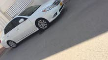 Automatic Toyota 2011 for sale - Used - Ibri city