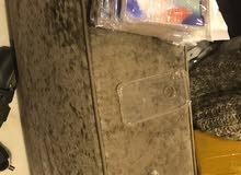 جرابات iPhone Xللبيع ب7 ريال