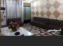 apartment for sale in BasraMaqal