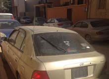 Hyundai Verna made in 2001 for sale