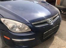 2012 Hyundai Elantra for sale