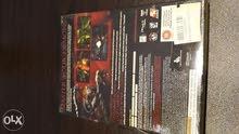 Darkness II Limited Editon-Xbox 360