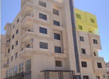 Duplex Apartment- Almasayef-Main street for sale