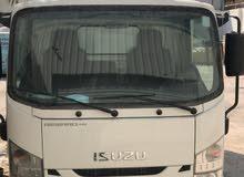 سيارة نوع ايسوزو ثلاجة تبريد موديل 2020 للبيع