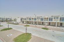 تملك فيلا بسعر شقة في دبي