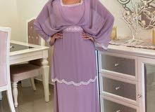 ملابس نسائية للعيد