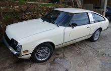 Celica liftback 18R 1979