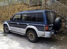 باجيروا 1993