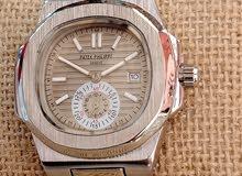ساعة فيليب philip الرجالية