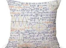 دروس تقوية في الرياضيات البحتة والتطبيقية