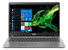 New Laptop - Acer Aspire 3 - I5 10th Gen - 256 GB SSD - 8 GB RAM