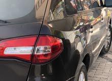 Renault koleous 2014 رينولت كليوس  قابل للتفاوض