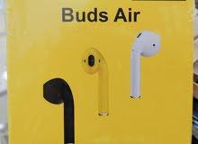 سماعات بلوتوث Headphone
