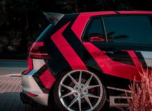gti  stage 2 for sale