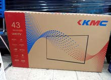 شاشات تلفزيون سمارت 4k