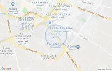 الزقازيق حي مبارك شارع نور الاسلام  من شارع مكتبه الغد
