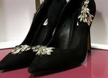 حذاء DUNE London