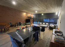 Banker's Check Accepted - Beautiful Apartment in Jisr El Watti