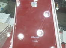 ايفون8plus  256GB