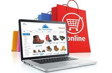 تصميم مواقع ومتاجر إلكترونية