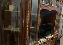 معرض صاج خشب تركي نوعيه جدا راقيه بسعر مناسب