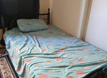 room for daily rent  300 dhs
